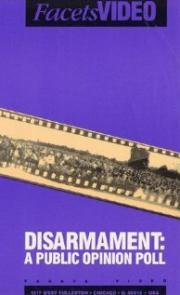 Alle Infos zu Disarmament