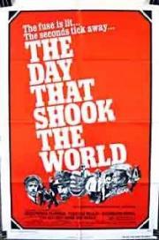 Der Tag, der die Welt veränderte