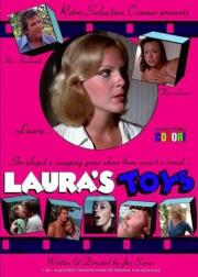 Laura's Toys Film-News