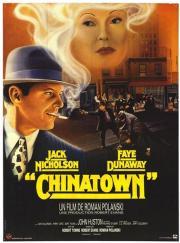 News zum Film Chinatown