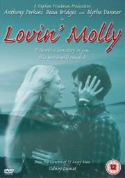 Aus Liebe zu Molly