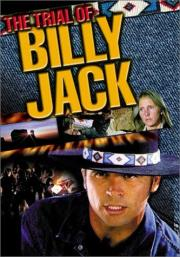 Alle Infos zu The Trial of Billy Jack