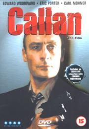 Callan - Den Aasgeiern eiskalt serviert