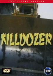 Alle Infos zu Killdozer