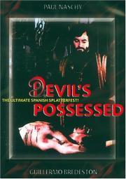The Devil's Possessed