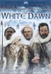 Die Weiße Dämmerung