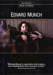 Alle Infos zu Edvard Munch