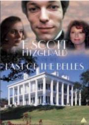Alle Infos zu F. Scott Fitzgerald and 'The Last of the Belles'