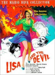 Alle Infos zu Lisa und der Teufel
