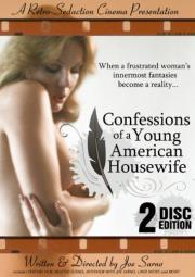 Alle Infos zu Confessions of a Young American Housewife
