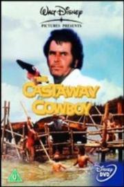 Alle Infos zu Südsee-Cowboy