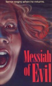 Messias des Bösen
