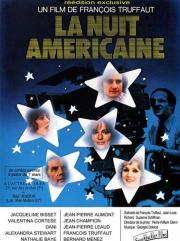 Die Amerikanische Nacht