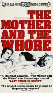 Die Mama und die Hure