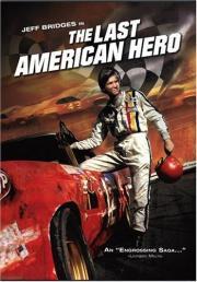 Der Letzte Held Amerikas