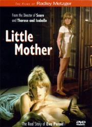 Sie nannten ihn kleine Mutter