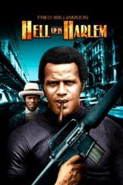 Alle Infos zu Heiße Hölle Harlem
