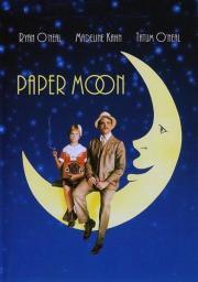 Alle Infos zu Paper Moon