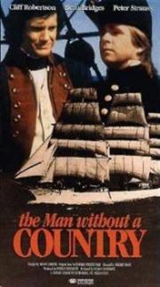 Alle Infos zu Der Mann ohne Vaterland