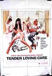 Alle Infos zu Tender Loving Care