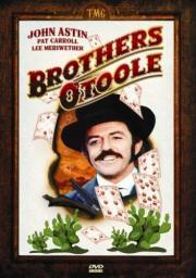 The Brothers O'Toole