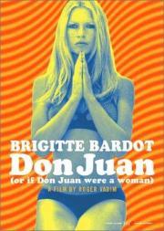 Don Juan '73