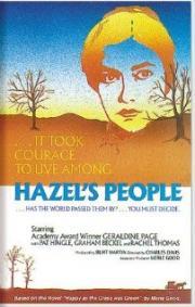 Hazels Leute