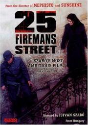Feuerwehrgasse 25
