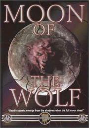 Alle Infos zu Die Stunde des Wolfs