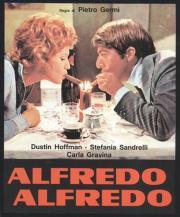 A Alfredolfredo