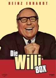 Willi wird das Kind schon schaukeln