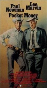 Zwei glücklose Cowboys