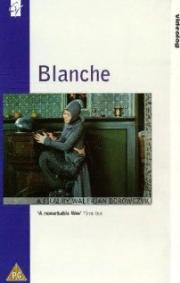 Alle Infos zu Blanche