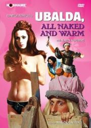 A Ubaldall Naked and Warm