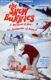 Alle Infos zu Snow Bunnies - Die lüsternen Betthäschen
