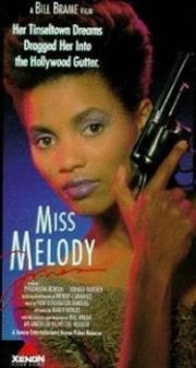 Alle Infos zu Miss Melody Jones