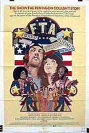 F.T.A.