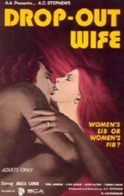 Sexpraxis '74