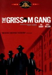 Die Grissom Bande