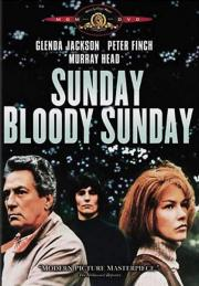 Alle Infos zu Sunday, Bloody Sunday