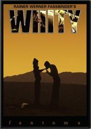 Alle Infos zu Whity