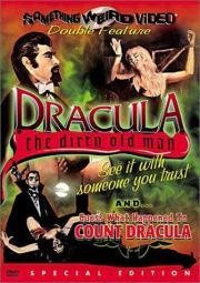Draculas lüsterne Vampire
