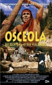 Alle Infos zu Osceola