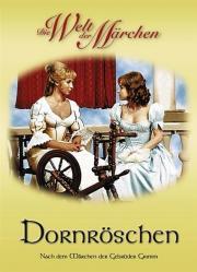 Dornröschen Film-News