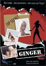 Alle Infos zu Ginger