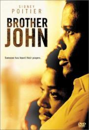 Bruder John