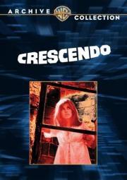 Alle Infos zu Crescendo - Die Handschrift des Satans