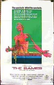 The Games