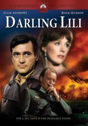Alle Infos zu Darling Lili