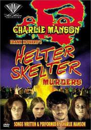 Helter Skelter Murders